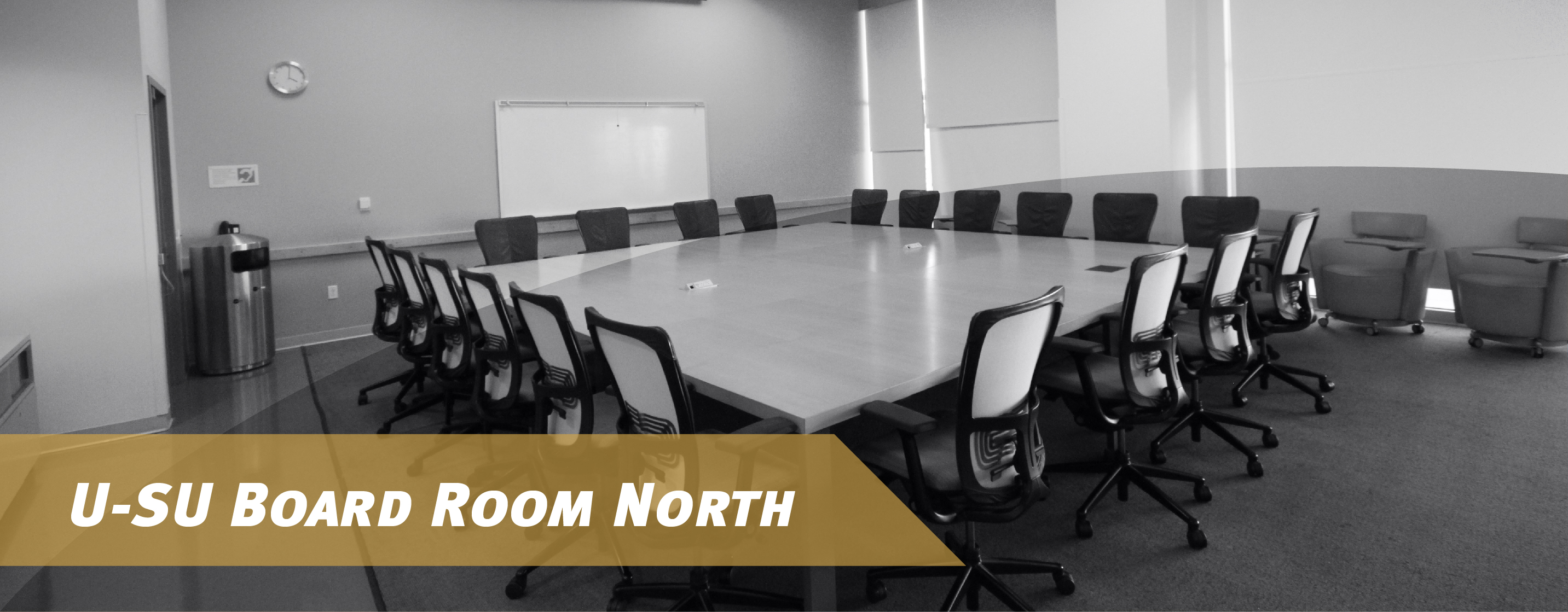 Board Room North