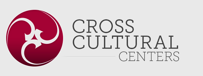 Cross Cultural Centers Cover