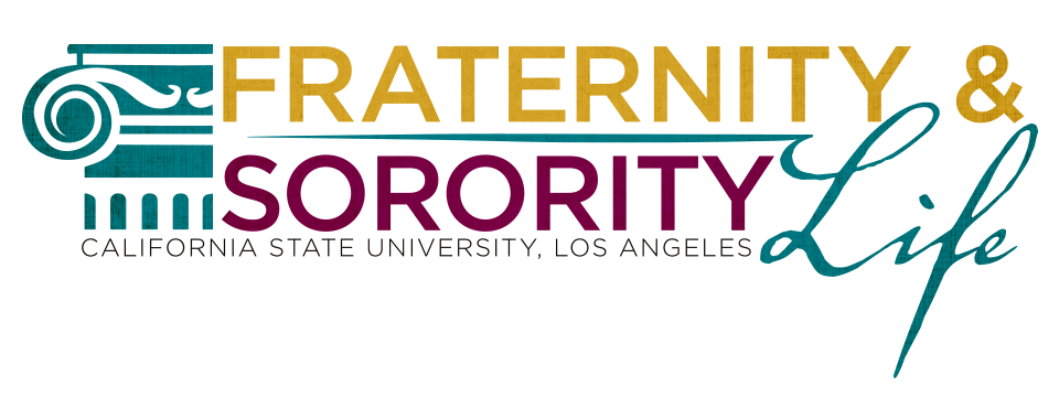 Fraternity and Sorority Life Cover
