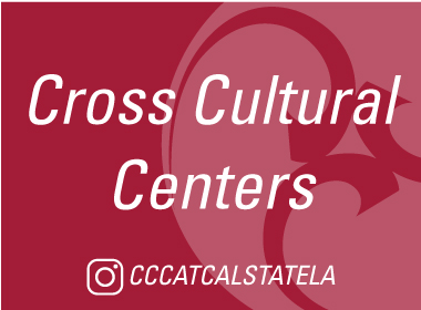 Cross Cultural Center