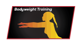 Bodyweight Training
